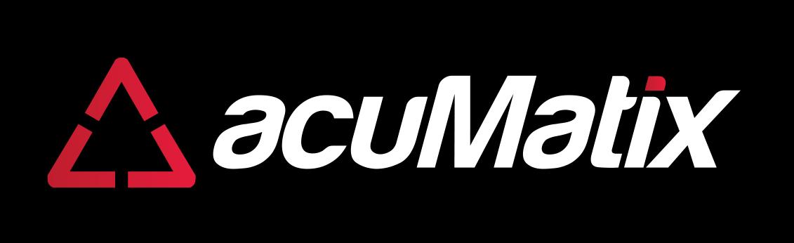 AcuMatix
