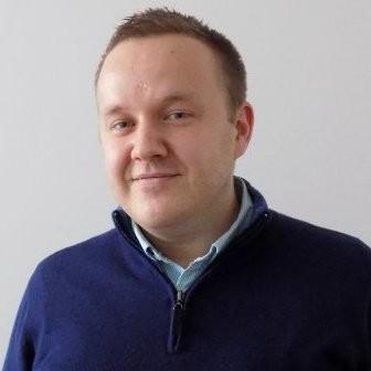 Pavol Guldan